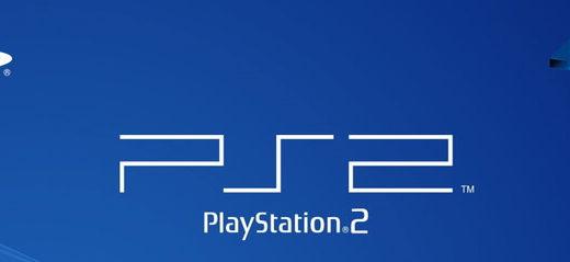 PS2アーカイブスの名作25選を熱く紹介!