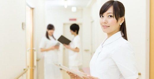 治験バイトの体験談を経験者が詳細に語る!