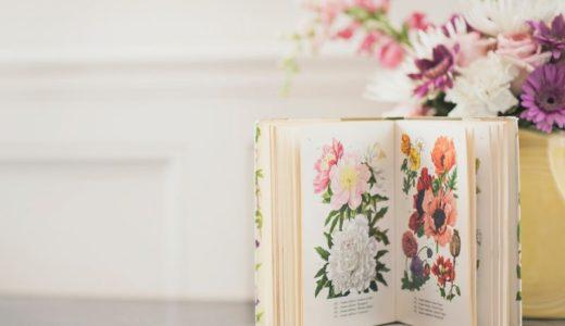 童話のおすすめ作品7選!子どもに読んでもらいたい作品をランキング形式で紹介!