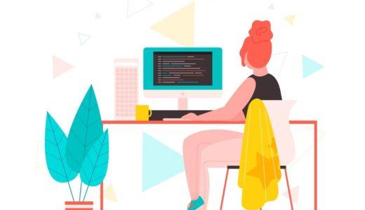 データ入力バイトの体験談!時給や仕事内容・メリット・デメリットを語る!