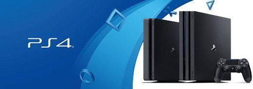 PS4でおすすめの面白いゲームソフトランキングベスト96選の紹介!